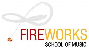 fireworksmusic.com.au
